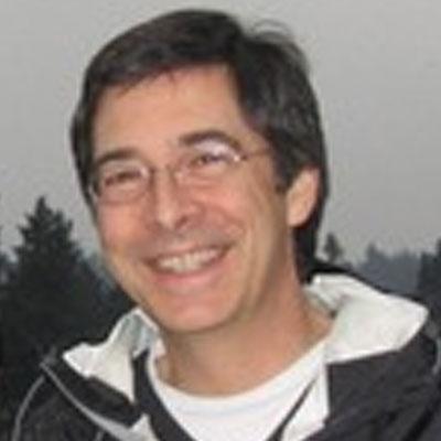 Phillip Meltzer